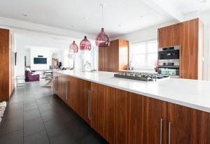 Furniture-in-style-hi-tech11