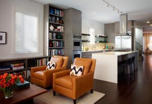 Furniture-in-style-hi-tech12