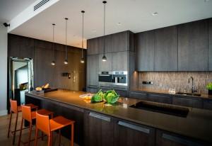 Furniture-in-style-hi-tech13