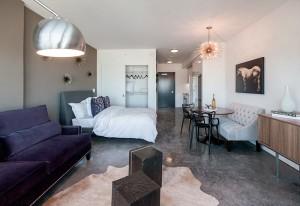 Furniture-in-style-hi-tech14
