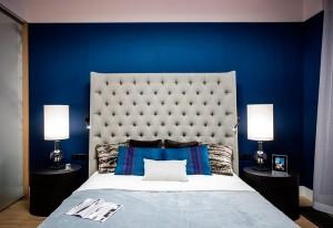 Furniture-in-style-hi-tech15