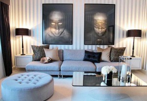 Furniture-in-style-hi-tech16