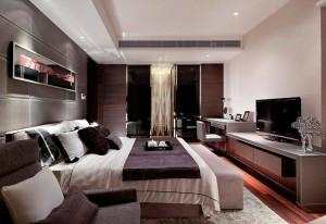 Furniture-in-style-hi-tech18