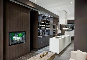 Furniture-in-style-hi-tech19