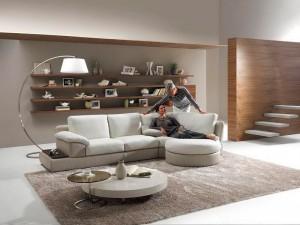 Furniture-in-style-hi-tech2