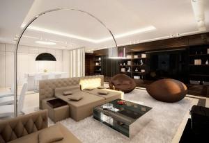 Furniture-in-style-hi-tech20