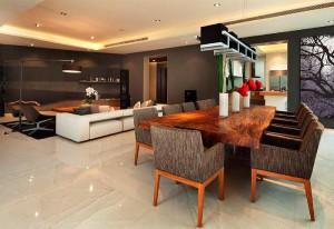 Furniture-in-style-hi-tech22