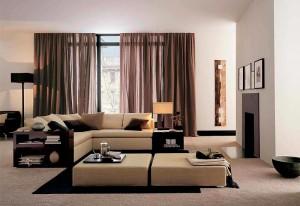 Furniture-in-style-hi-tech3