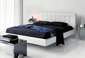 Furniture-in-style-hi-tech4