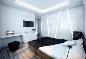 Furniture-in-style-hi-tech5