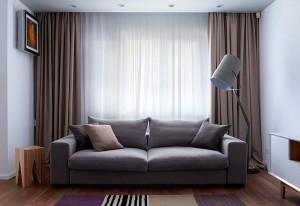 Furniture-in-style-hi-tech6