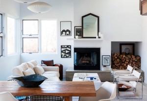 Furniture-in-style-hi-tech7