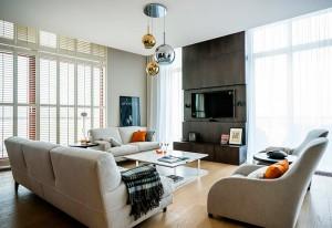 Furniture-in-style-hi-tech8