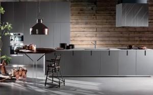 Hi-tech-kitchen-design-5