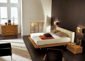 High-tech-bedroom10