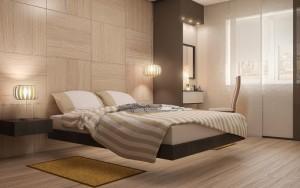 High-tech-bedroom11