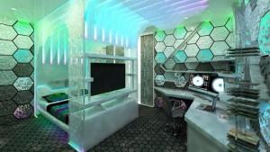 High-tech-bedroom15