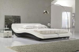 High-tech-bedroom18