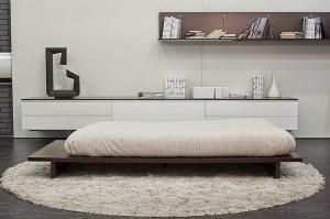 High-tech-bedroom2