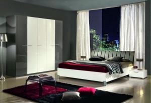 High-tech-bedroom6