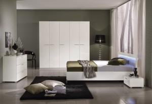 High-tech-bedroom7