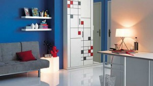 Living-rooms-in-the-style-of-hi-tech-1446
