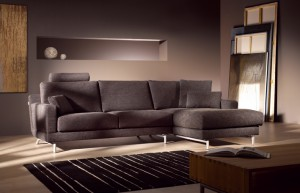 Living-rooms-in-the-style-of-hi-tech-96