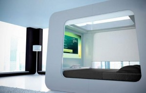 Modern-home-interior-part-4Latest-Furniture-Trends-Image