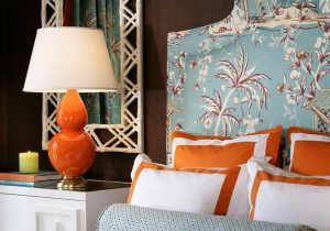 Modern-orange-and-blue
