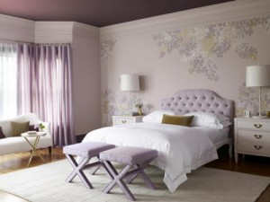 Perfect-Color-Schemes-for-Bedrooms-71