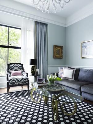 a031f5f60ff5c753_7841-w550-h734-b0-p0--contemporary-living-room