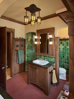 a0c1a85f0243b5e5_7355-w500-h666-b0-p0--craftsman-bathroom