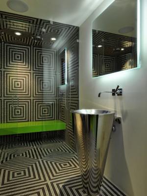 a231a0270f8343f4_3184-w550-h734-b0-p0--contemporary-bathroom