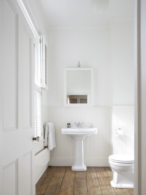 a28175d604fab393_7141-w550-h734-b0-p0--victorian-bathroom