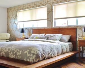 a5f124ca03cc9287_2166-w550-h440-b0-p0--midcentury-bedroom