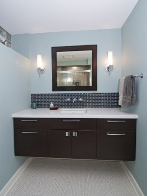 a6c161d00f05f409_3345-w550-h734-b0-p0--contemporary-bathroom