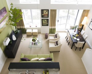 a751e3200d69b919_6869-w500-h400-b0-p0--contemporary-living-room