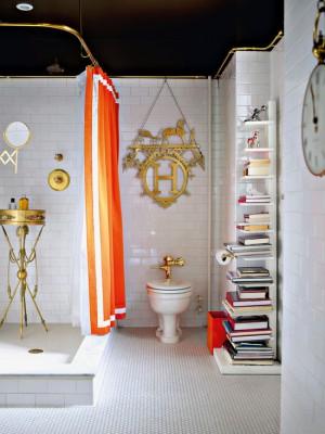 a791d5f80e302f6d_3517-w550-h734-b0-p0--eclectic-bathroom