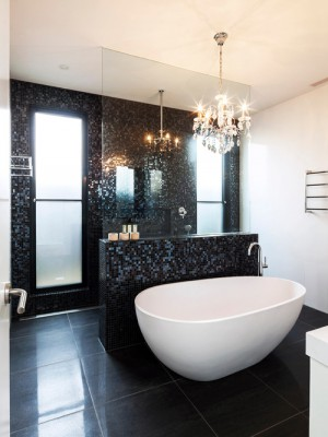 a7e1c33b03dc2f7c_0129-w500-h666-b0-p0--contemporary-bathroom