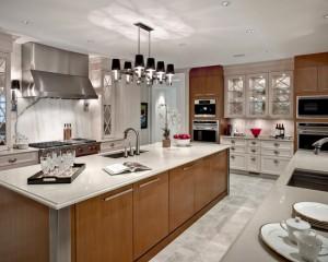 aaf1aa75022a1918_9060-w550-h440-b0-p0--transitional-kitchen