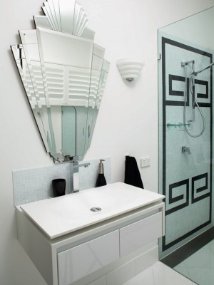 aed170ae0029e246_3052-w550-h734-b0-p0--contemporary-bathroom