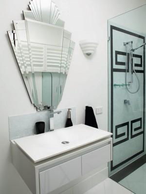 aed170ae0029e246_3052-w550-h734-b0-p0--contemporary-bathroom