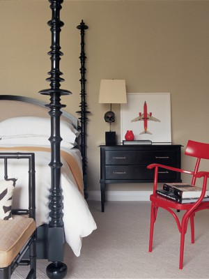 af5152f10d494f41_3085-w550-h734-b0-p0--contemporary-bedroom