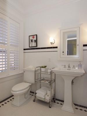 b291f778007ebd7c_3485-w550-h734-b0-p0--victorian-bathroom
