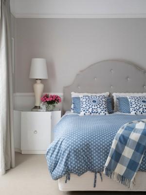 b391731b02538a36_1356-w550-h734-b0-p0--transitional-bedroom