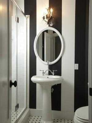 b3b1296b0be96719_3802-w550-h734-b0-p0--traditional-bathroom