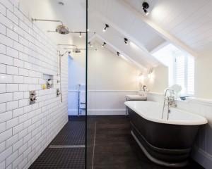 b4514edc04302087_7063-w550-h440-b0-p0--beach-style-bathroom