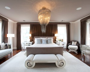 b661d75e00183809_7943-w550-h440-b0-p0--transitional-bedroom