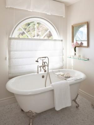 b9f1229702d47fd2_5279-w500-h666-b0-p0--shabby-chic-style-bathroom