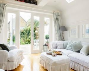 bd81d47d03d8c600_7450-w550-h440-b0-p0--shabby-chic-style-living-room